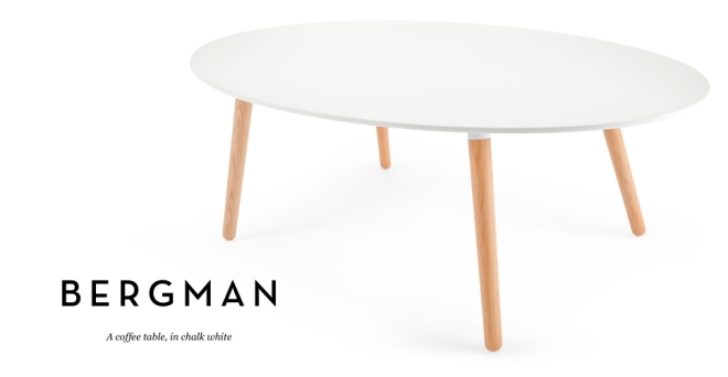 bergman_coffee_table_product_page_zoom