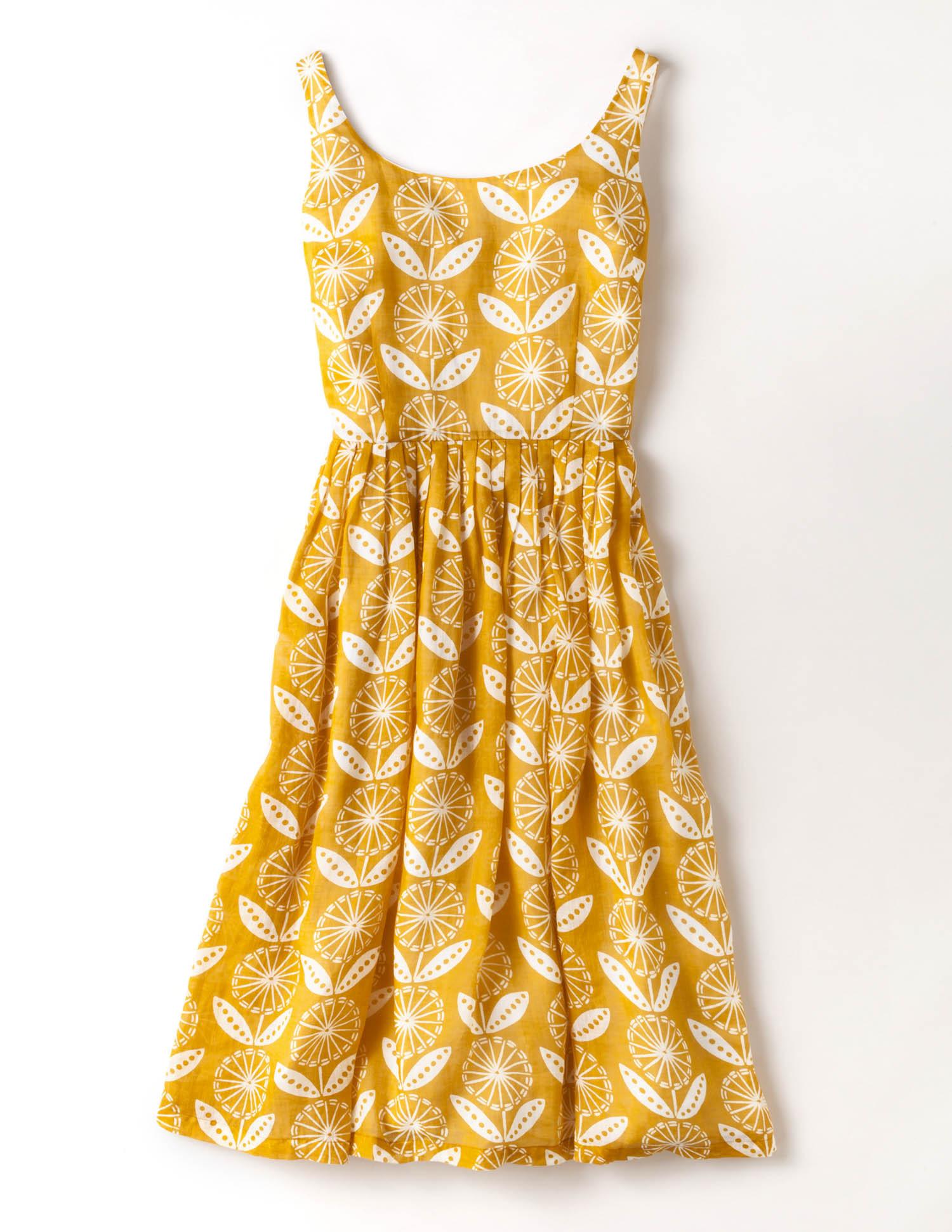 Sale Shopping Dresses The Linen Cat Blog