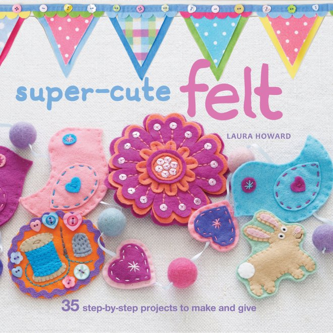 super-cute_felt_cover