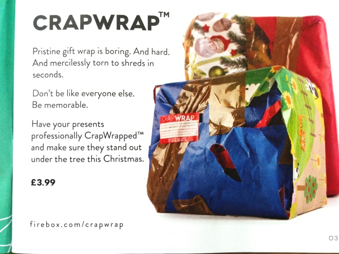 crapwrapped