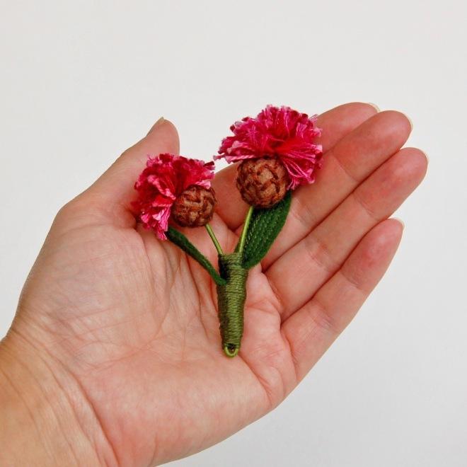 Kanpweedhand