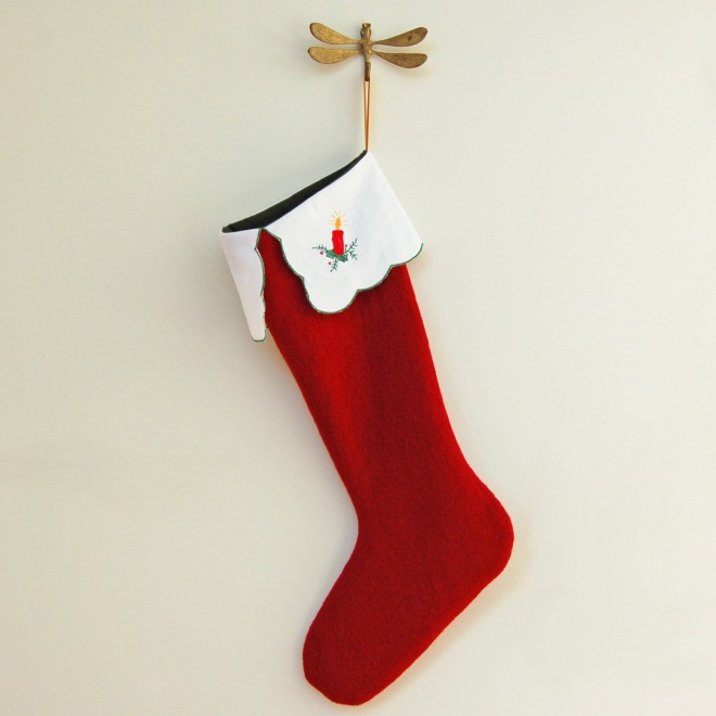 ChristmasStocking2